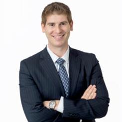 Adam Dubner