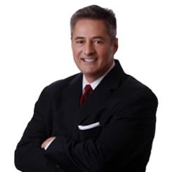 Chris Aliprandi