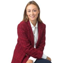 Lauren Amar