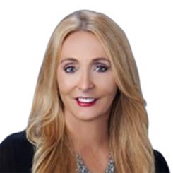 Pamela McGlashen
