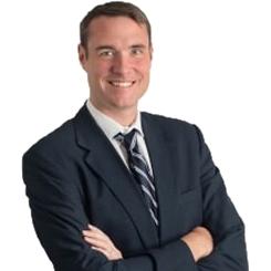 Tim Reilley